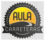 "AULA CARRETERAS <a href=""https://www.aulacarreteras.com/"" target=""_blank"" style=""overflow-wrap: break-word;"">www.aulacarreteras.com</a>"