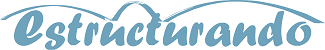 "Estructurando <a href=""http://estructurando.net/"" target=""_blank"" style=""overflow-wrap: break-word;"">www.estructurando.net</a>"