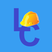 """licitacivil <a href=""""https://twitter.com/licitacivil"""" class=""""twitter-follow-button"""" data-show-count=""""false"""">@licitacivil</a>"""