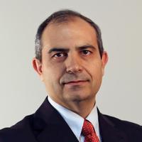 """Víctor Yepes <a href=""""https://twitter.com/vyepesp """" class=""""twitter-follow-button"""" data-show-count=""""false"""">@vyepesp </a>"""