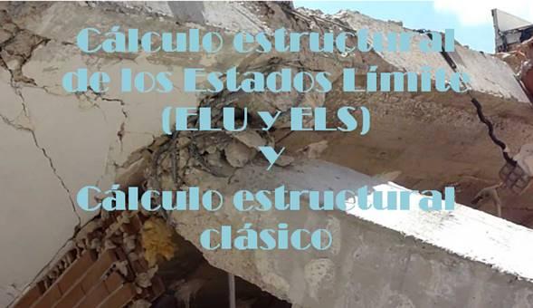 foto_articulo_recomendado